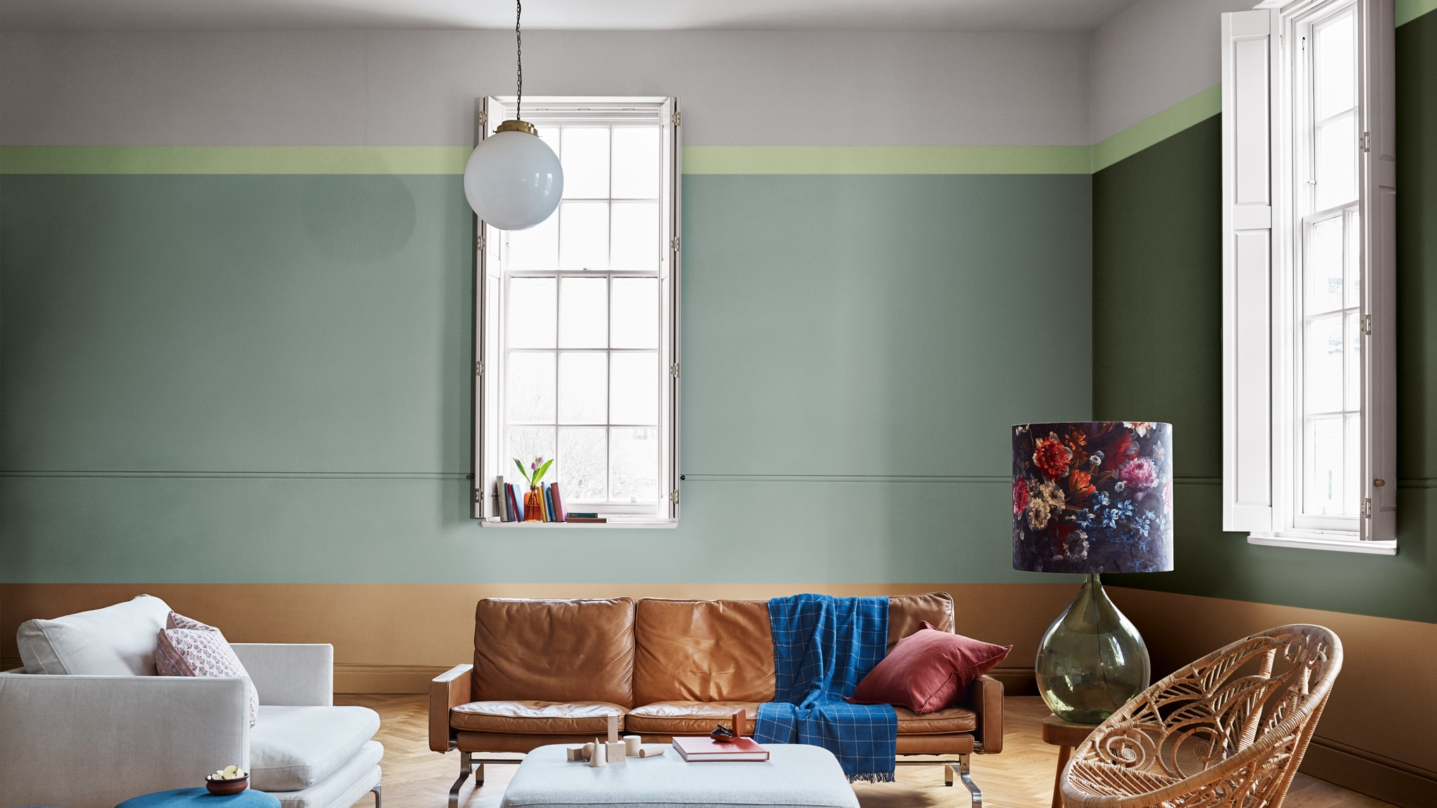 Deco-Paints-Colour-Futures-Colour-of-the-Year-2019-A-place-to-love-Livingroom-Inspiration-23