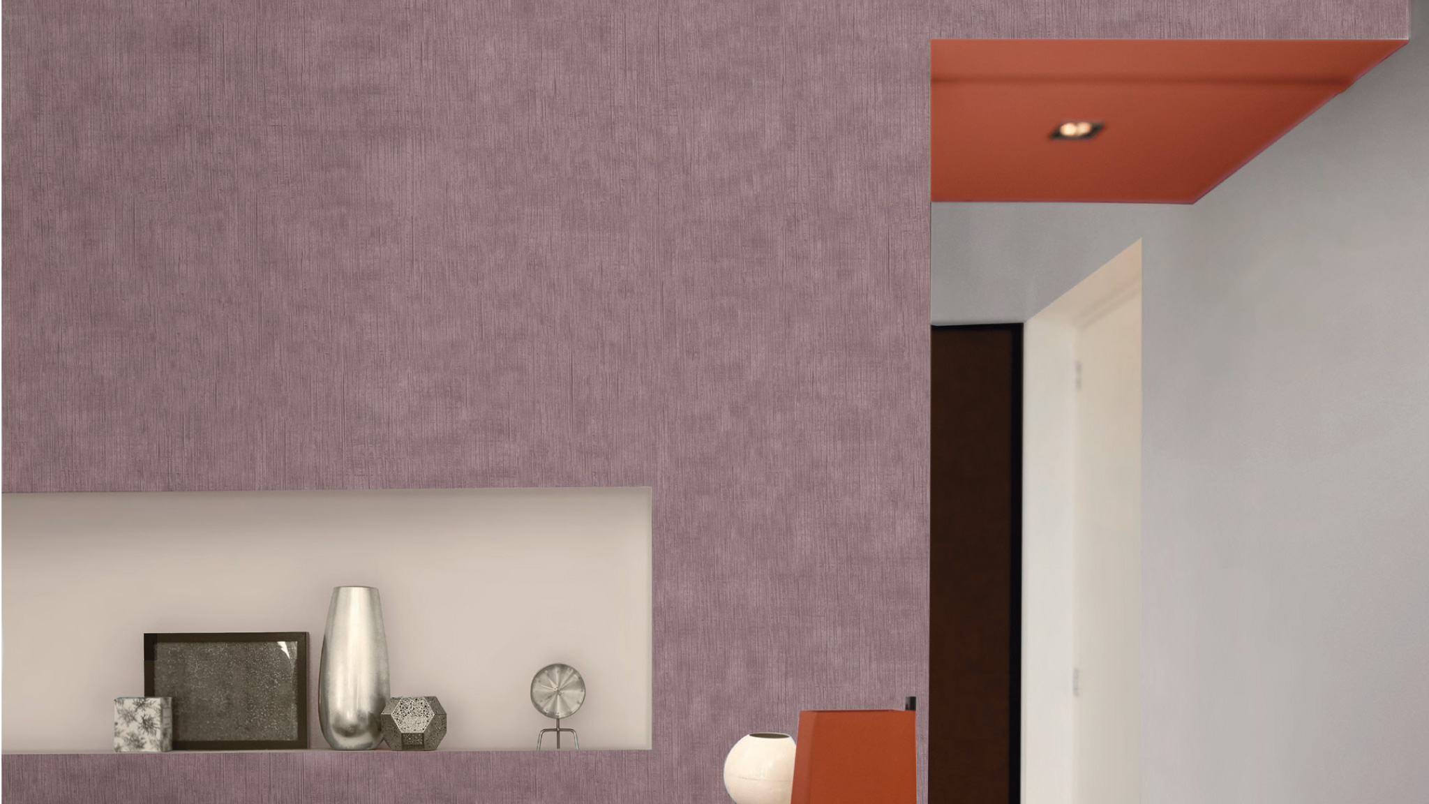 Dulux Ambiance - Classic Luxury Section 3