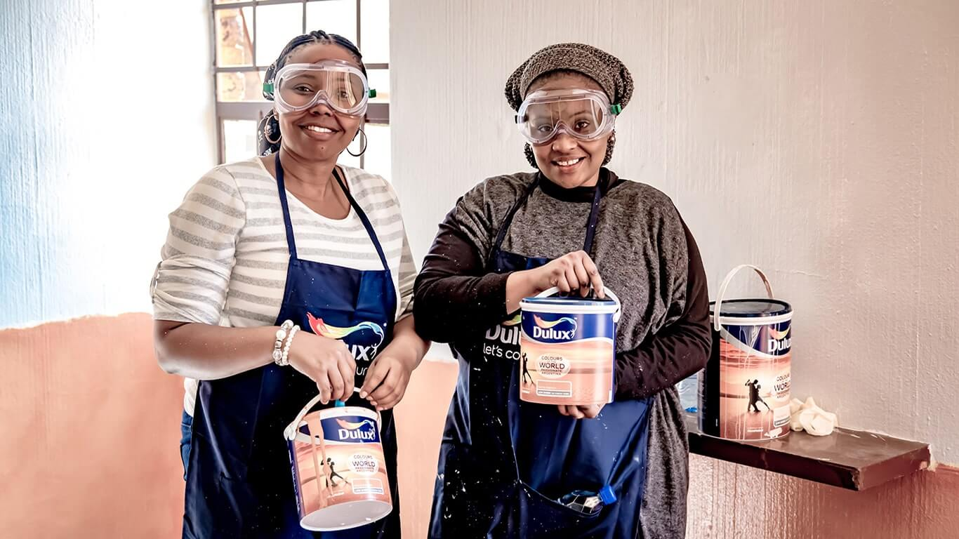Dulux-Lets-Colour-SOS-Childrens-Villages-South-Africa-Malaysia-03