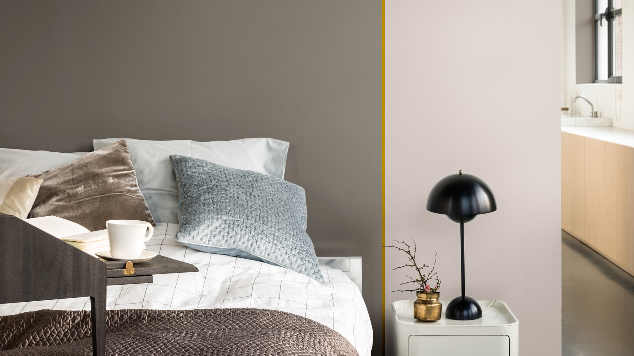 Dulux_dark_color_ideas_UK_3