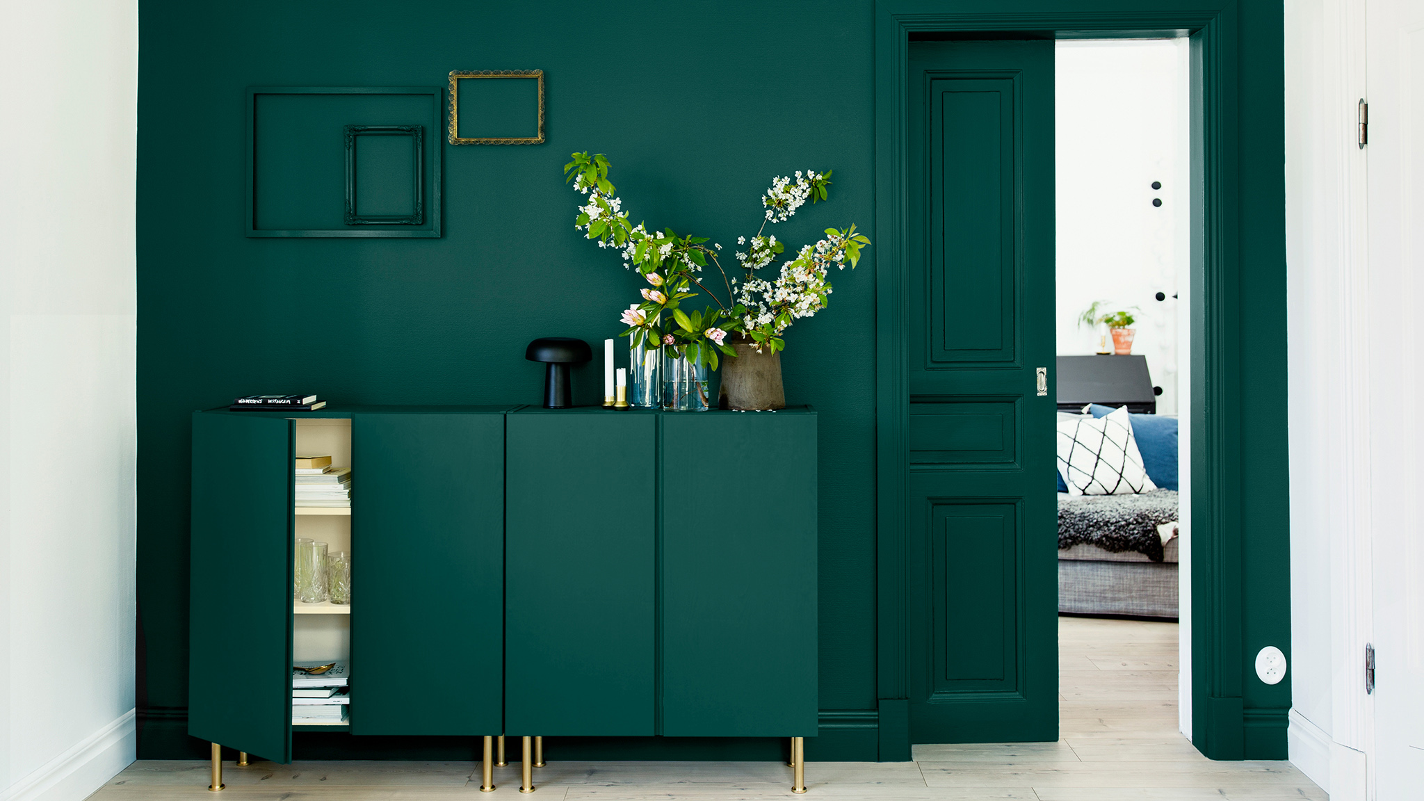 Dulux_dark_color_ideas_UK_4