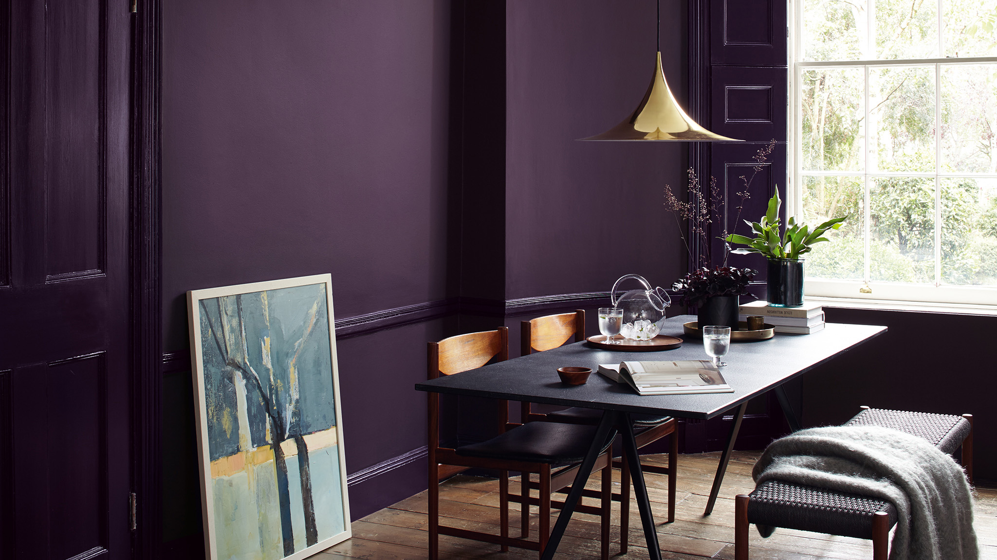 Dulux_dark_shades_UK_4