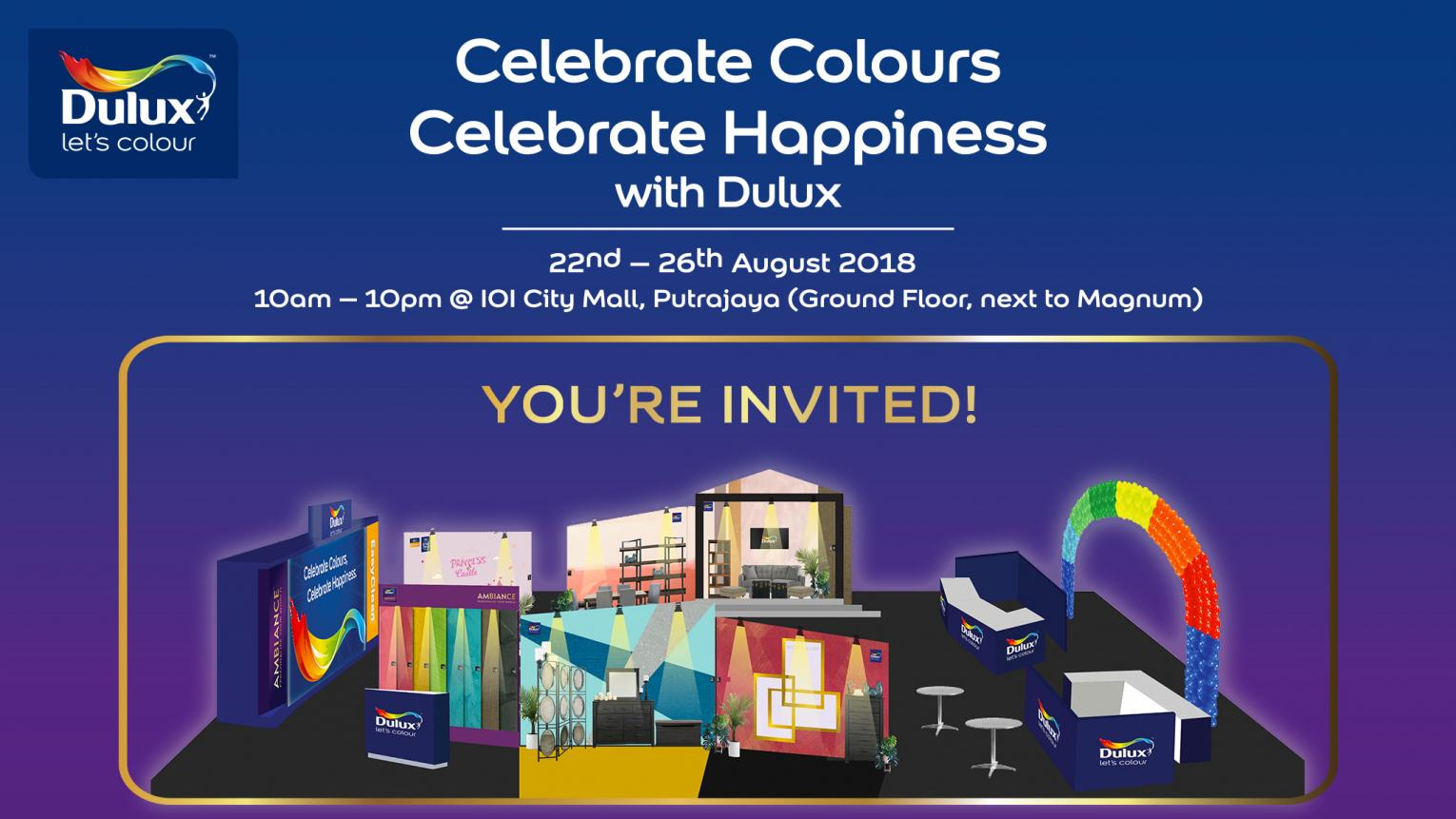 celebrate_colour_celebrate_happiness_ioi_mall_event_header_v2.2