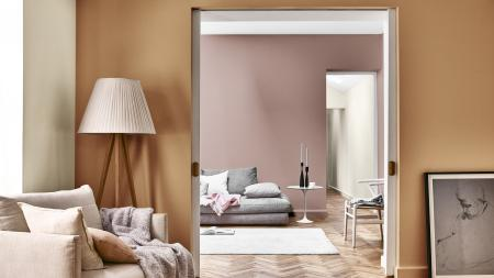 Dulux-Colour-Futures-Colour-of-the-Year-2019-A-place-to-thinkLivingroom-Inspiration-Global-31