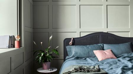 dulux-colour-futures-colour-of-the-year-2020-a-home-for-care-bedroom-inspiration-malaysia-11.jpg