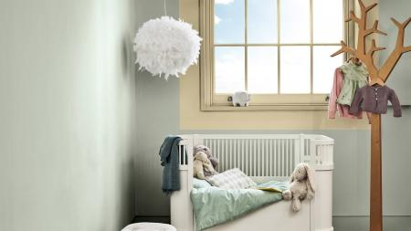 dulux-colour-futures-colour-of-the-year-2020-a-home-for-care-kidsroom-inspiration-malaysia-51.jpg