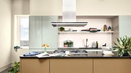 dulux-colour-futures-colour-of-the-year-2020-a-home-for-care-kitchen-inspiration-malaysia-46.jpg