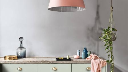 dulux-colour-futures-colour-of-the-year-2020-a-home-for-care-kitchen-inspiration-malaysia-6.jpg