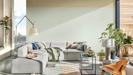 dulux-colour-futures-colour-of-the-year-2020-a-home-for-care-livingroom-inspiration-malaysia-1.jpg