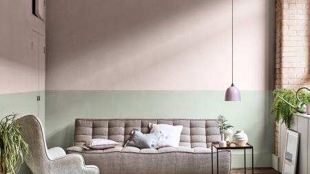 dulux-colour-futures-colour-of-the-year-2020-a-home-for-care-livingroom-inspiration-malaysia-21.jpg