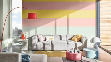 dulux-colour-futures-colour-of-the-year-2020-a-home-for-play-livingroom-inspiration-malaysia-2.jpg