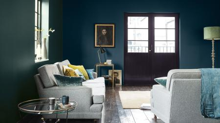 Dulux_dark_color_ideas_home_1