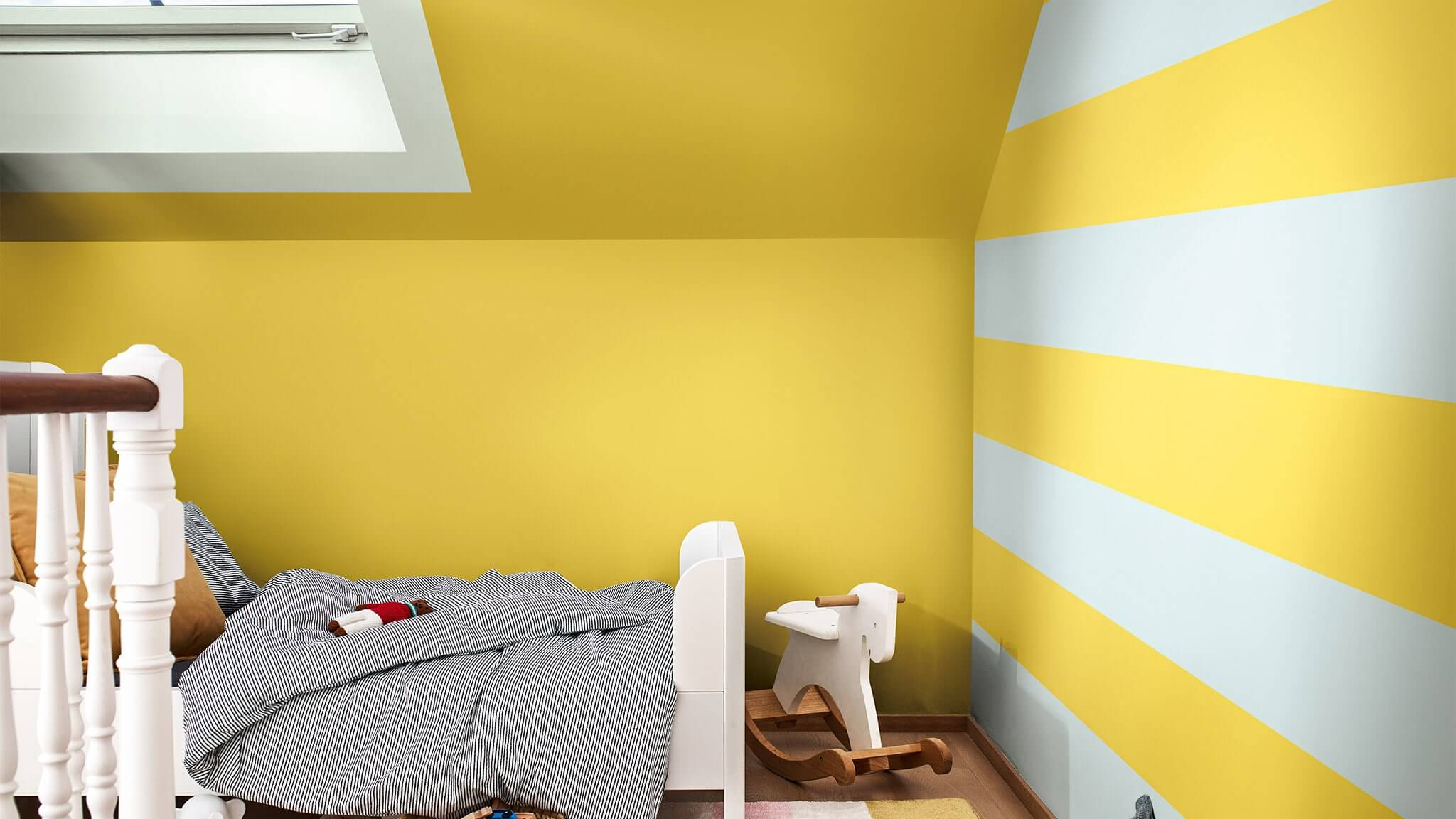 dulux-colour-futures-colour-of-the-year-2020-a-home-for-play-kidsroom-inspiration-malaysia-42.jpg